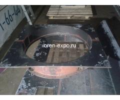 Гуммирование металлоизделий в автоклаве - Изображение 7