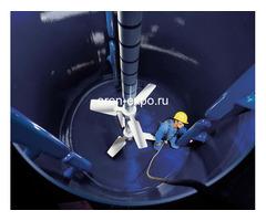 Эмалированные покрытия оборудования - Изображение 2