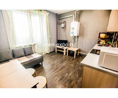 Уютная квартира в центре города с хорошим ремонтом - Изображение 4
