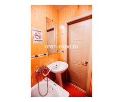 Уютная квартира для вас - Изображение 5