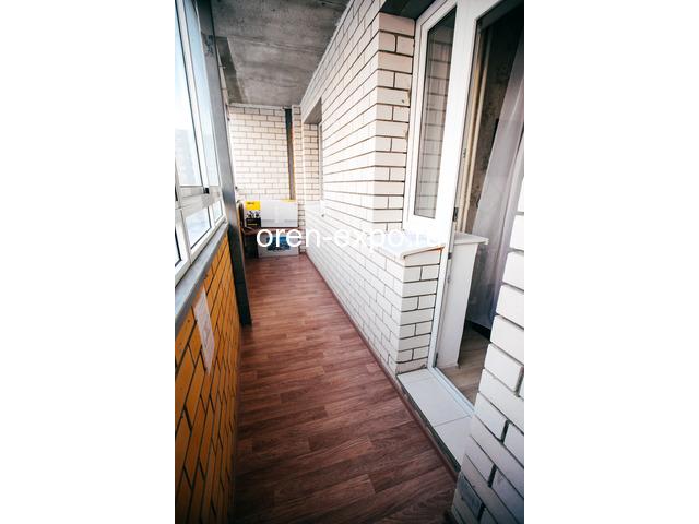 Сдам квартиру в центре города - 4