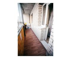 Сдам квартиру в центре города - Изображение 4