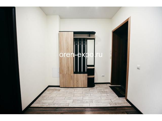 Уютная квартира для вас - 5