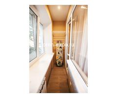 Уютная квартира для вас - Изображение 3
