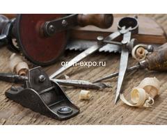 Плотник в Московском районе Санкт-Петербурга - Изображение 1