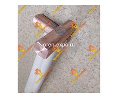 Молоток медный искробезопасный 025кг 0.5кг 0.8кг 1кг 1.5кг 8кг 2кг деревянной ручкой - Изображение 3