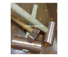 Молоток медный искробезопасный 025кг 0.5кг 0.8кг 1кг 1.5кг 8кг 2кг деревянной ручкой - Изображение 6