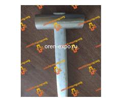 Молоток бронзовый взрывобезопасный 025кг 0.5кг 0.8кг 1кг 1.5кг 8кг 2кг деревянной ручкой - Изображение 3