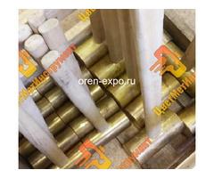 Кувалда бронзовая  2кг 3кг 4кг 5кг 6кг 7кг 8кг 10кг 12кг с деревянной ручкой - Изображение 2