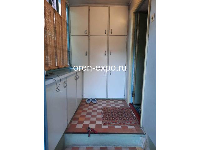 Продам жилой дом - 3