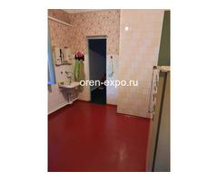 Продам жилой дом - Изображение 5