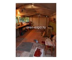 Продам жилой дом - Изображение 7