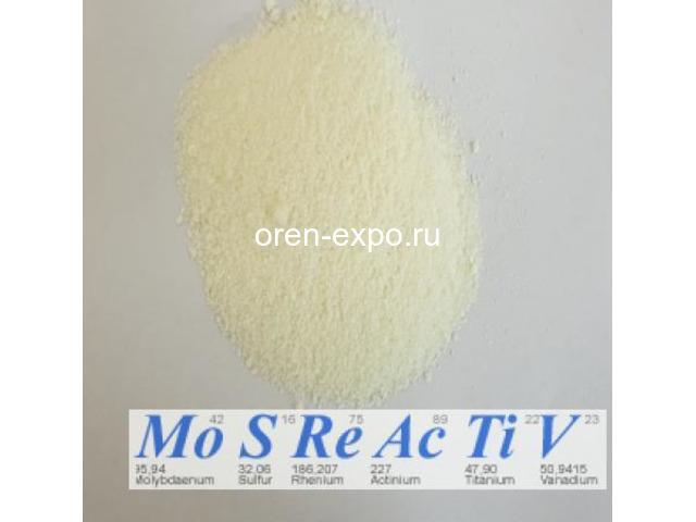 4-метил-альфа-йодпропиофенон (Йодкетон-4) 99.8% - 1