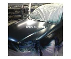 Кузовной ремонт и покраска автомобилей любой сложности - Изображение 1
