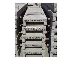 Лотки электротехнические серия 3.407.1-157 (3.407-102) - Изображение 1
