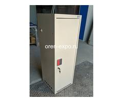 Шкаф для газовых баллонов - Изображение 5