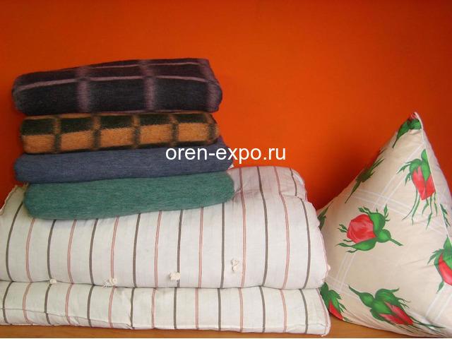 Кровати металлические высокого качества в лагеря - 7