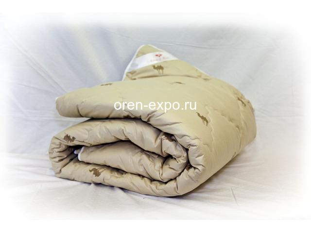 Двухъярусные кровати металлические со сварными сетками - 7