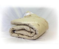 Двухъярусные кровати металлические со сварными сетками - Изображение 7