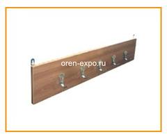 Одноярусные кровати металлические для дома с ДСП - Изображение 6