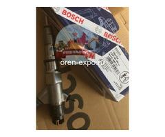 Форсунки 0445120153 Двигатель 740 Камаз Евро-4 - Изображение 1
