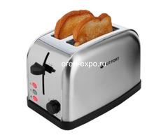 Ремонт тостеров - Изображение 1