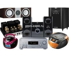Ремонт видеомагнитофонов музыкальных центров двд Выезд - Изображение 4