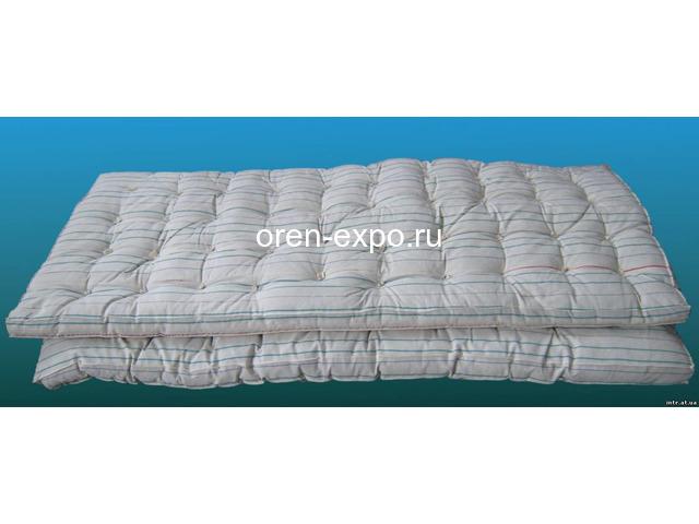 Кровати металлические по цене производителя - 6
