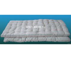 Кровати металлические по цене производителя - Изображение 6