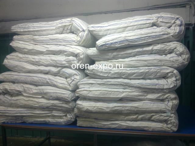 Кровати металлические одноярусные на заказ с доставкой - 6