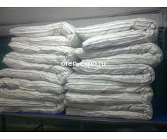 Кровати металлические одноярусные на заказ с доставкой - Изображение 6