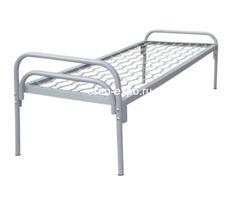 Кровати металлические в гостиницы - Изображение 3