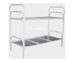 Долговечные металлические кровати в дома отдыха - Изображение 2