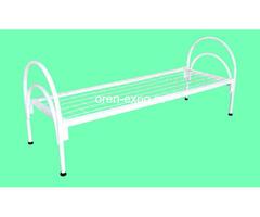 Долговечные металлические кровати в дома отдыха - Изображение 4
