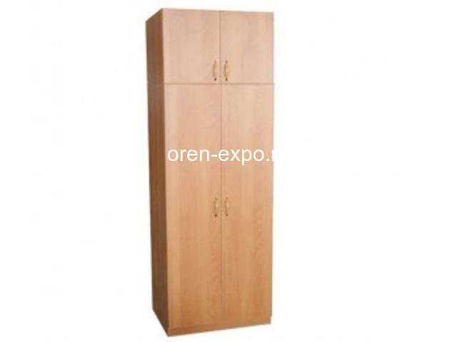 Долговечные металлические кровати в дома отдыха - 5