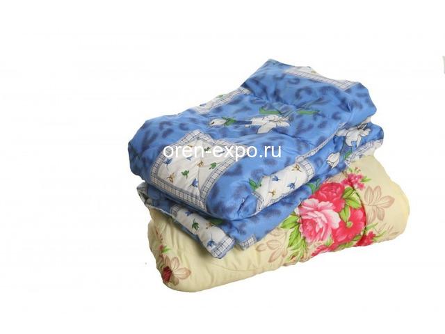 Долговечные металлические кровати в дома отдыха - 6