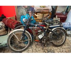 Куплю предметы советского быта дорого