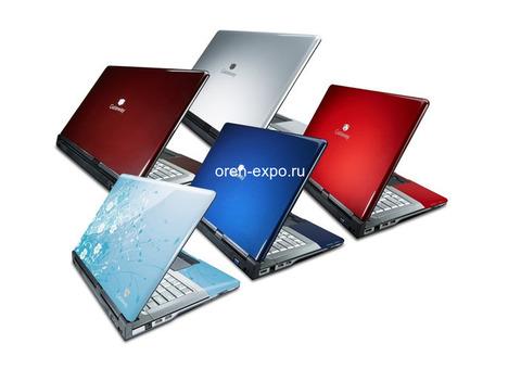 Б/У ноутбуки по низким ценам