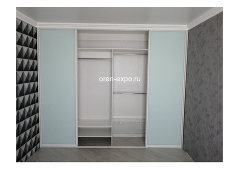 МебельOREN Корпусная мебель любой сложности и дизайна, ГАРАНТИЯ КАЧЕСТВА!!!