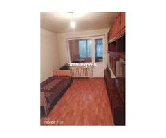 Продам квартиру в панельном доме