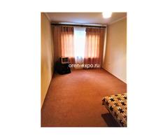 Продам 2х комнатную квартиру в Оренбурге
