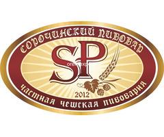 Сорочинский Пивовар - адреса магазинов,  сайт, отзывы