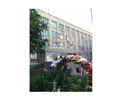 Отдел охраны окружающей среды администрации Оренбурга - телефон, сайт, адрес