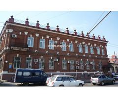 Министерство образования Оренбургской области - официальный сайт, телефоны, адрес