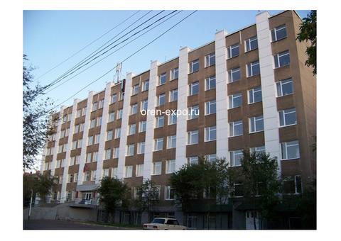 Государственная экспертиза Оренбургской области - телефоны, адрес, сайт