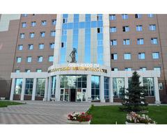 Оренбургский областной суд - ТЕЛЕФОНЫ, САЙТ, АДРЕС