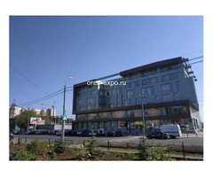 Судебный участок №1 мирового судьи Центрального района Оренбурга - контакты, телефоны, сайт