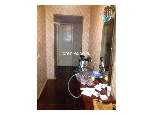 Продаем 3-х комнатную квартиру на Липовой, 10 - 1