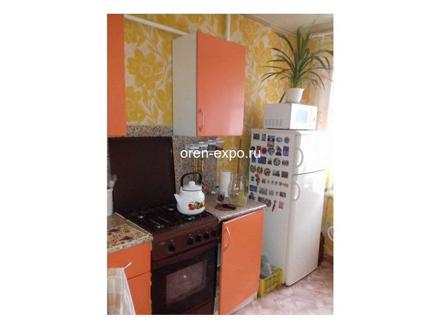 Продаем 3-х комнатную квартиру на Липовой, 10 - 2