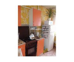 Продаем 3-х комнатную квартиру на Липовой, 10 - Изображение 2